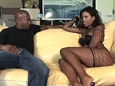 Ebony Ass Porno ebony girls video